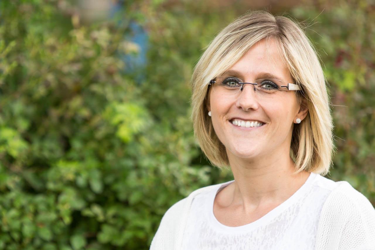 Tanja Jüngst