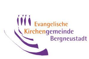 Anmeldetag @ ev. Kita Kreuz & Quer | Bergneustadt | Nordrhein-Westfalen | Deutschland