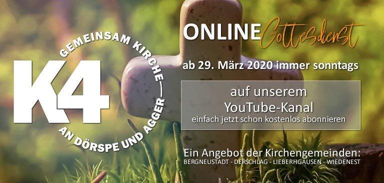 k4 online